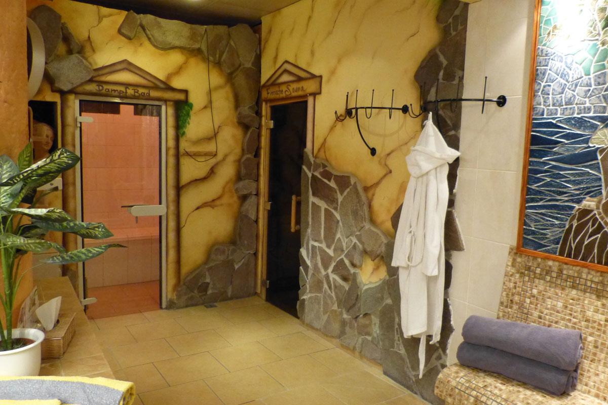 Lingam massage saarland